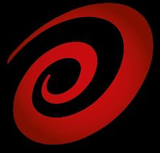 Coaching PNL & Training logo