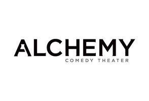 8:00pm - Alchemy Matinee Show