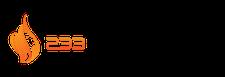 233 GRADOS DE TI logo