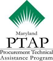 Cost Proposal Development for Federal Contracting...