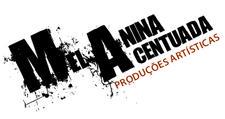 MELANINA ACENTUADA PRODUÇÕES ARTÍSTICAS - ME logo
