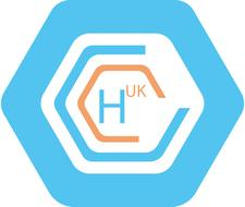 HealthTech Women UK logo