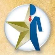 CivilianJobs.com logo
