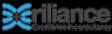 Riliance Consultancy logo