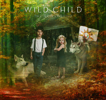 Wild Child Album Release w/ B.E. Godrey and Co. & The...