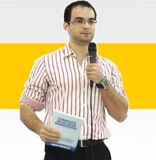 Diego Andreasi logo