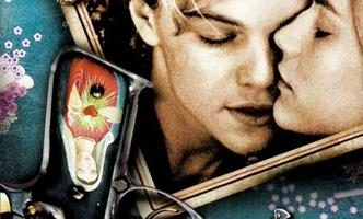 Romeo + Juliet at Mascara Movie Monday