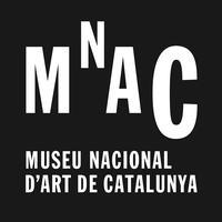 L'era digital: què estem fent els museus catalans? En...