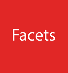Facets logo