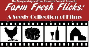 Farm Fresh Flicks 2013