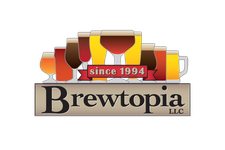 Athens Area Humane Society & Brewtopia Events LLC logo