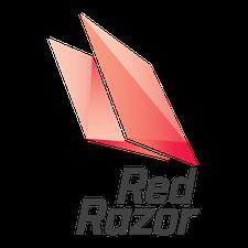 RedRazor logo