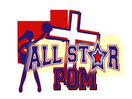 All Star POM 2014
