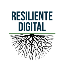 Resiliente Digital logo
