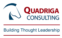 Quadriga Consulting Ltd logo