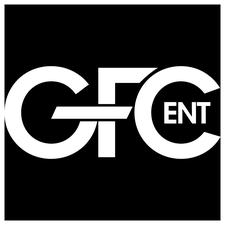 GFC Ent logo