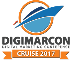 DIGIMARCON CRUISE 2017 - Digital Marketing Cruise