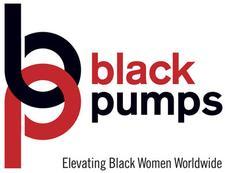 Black Pumps, Inc. logo