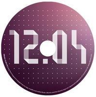 Ubuntu-julkaisujuhla: 12.04 LTS