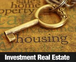 Learn How to Control Properties for Ultimate Cash Flow
