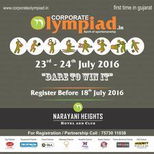 Narayani Heights logo