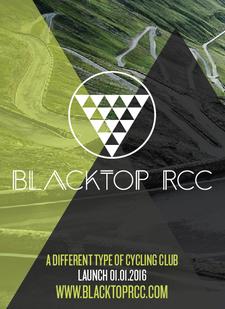 BLACKTOP.RCC logo