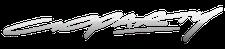 Go Party Live LLC logo