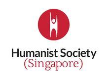 Humanist Society (Singapore) logo