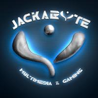JackaByte Multimedia & Gaming LLC logo