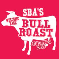 Annual Bull Roast BBQ