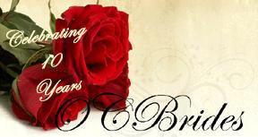 OC Brides Bridal Networking Event