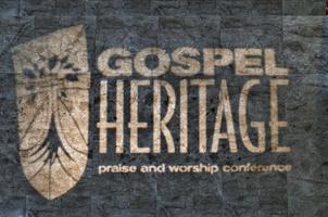2014 Gospel Heritage Praise & Worship Conference