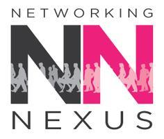 "Nexus ""Region's Largest 90 Second Networking..."