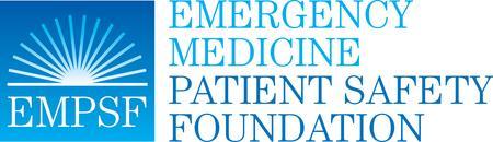 Joint Commission New Patient Flow Standards Crowding &...