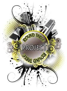 The Round Table Project logo