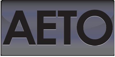 Zack Lovatt Presenting next AETO July 20