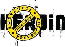 Joe Engle logo
