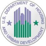 Understanding FHA and Renovation Lending