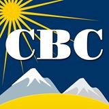 Colorado Business Connector logo