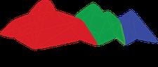Cascade ACM SIGGRAPH logo