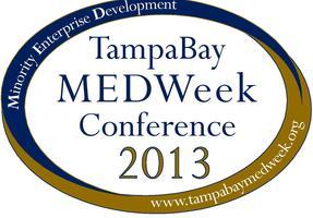 Minority Enterprise Development Conference