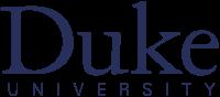Duke University Visit