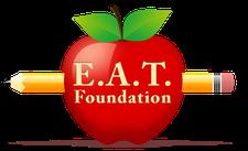 E.A.T. Foundation logo