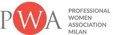 PWA Milan logo