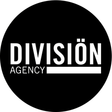 DIVISION Agency logo