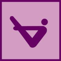 Pilates Body Studio logo