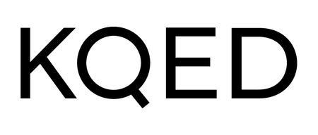 KQED Open Newsrooms San Rafael
