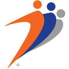 ConfiniOnline logo