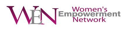 Women's Empowerment Network Spa Day