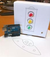 Intro To Arduino August 25
